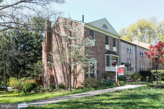11797 North Shore Drive, RESTON, VA 20190 (#VAFX1055228) :: Pearson Smith Realty