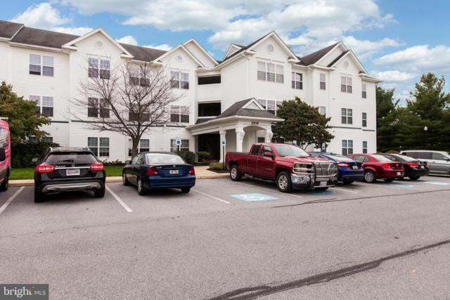 2018 Windsong Drive, HAGERSTOWN, MD 21740 (#MDWA164194) :: The Maryland Group of Long & Foster