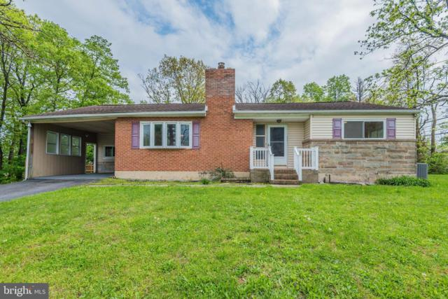 30 Arwin Drive, HUMMELSTOWN, PA 17036 (#PADA109430) :: The Heather Neidlinger Team With Berkshire Hathaway HomeServices Homesale Realty
