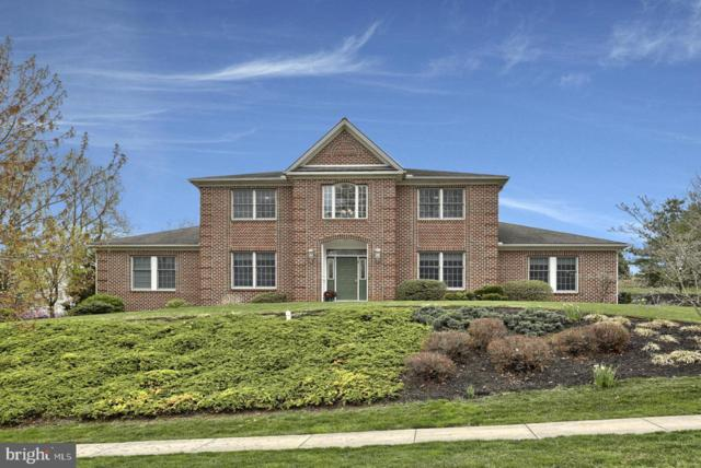 1068 Derry Woods Drive, HUMMELSTOWN, PA 17036 (#PADA109432) :: Liz Hamberger Real Estate Team of KW Keystone Realty
