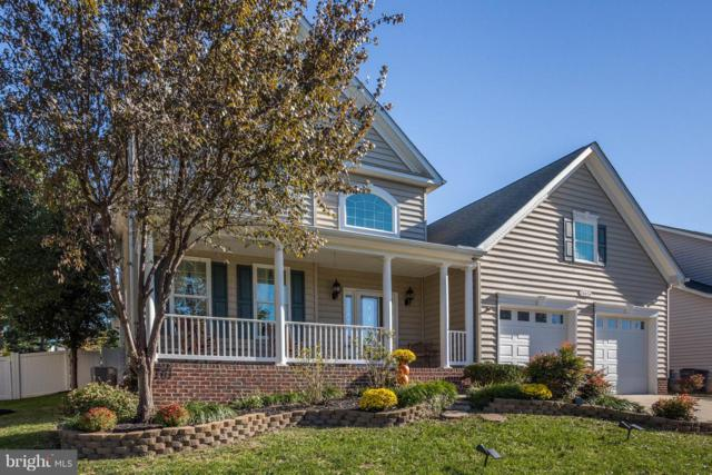 24436 Broad Creek Drive, HOLLYWOOD, MD 20636 (#MDSM161348) :: The Maryland Group of Long & Foster Real Estate