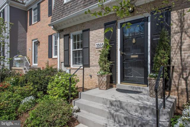 3505 Hamlet Place #1103, CHEVY CHASE, MD 20815 (#MDMC653988) :: The Washingtonian Group