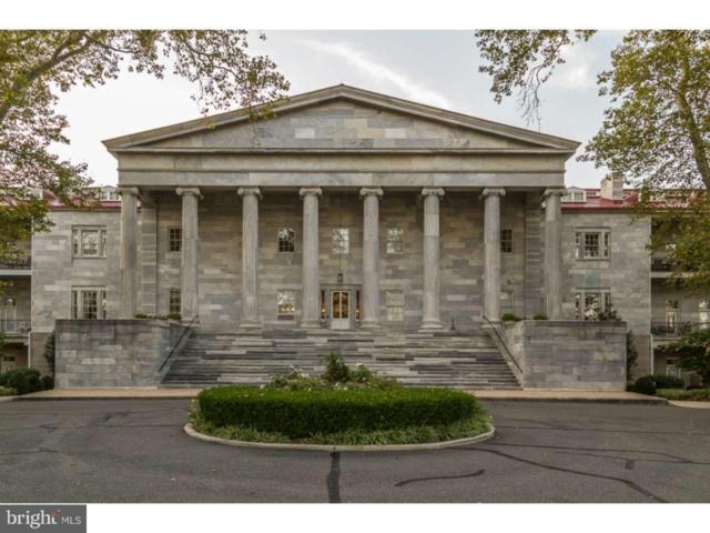 1 Academy Circle #307, PHILADELPHIA, PA 19146 (#PAPH789192) :: Shamrock Realty Group, Inc