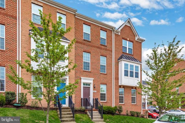 4603 Foster Avenue, BALTIMORE, MD 21224 (#MDBA465074) :: Advance Realty Bel Air, Inc