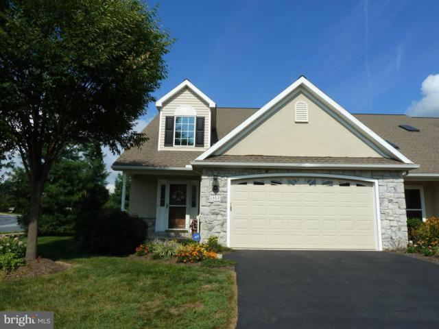 1303 Fieldstone, MOUNT JOY, PA 17552 (#PALA130944) :: HergGroup Horizon