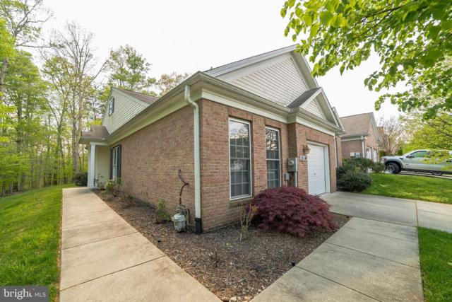 1514 Sapphire Court, ODENTON, MD 21113 (#MDAA396822) :: Shamrock Realty Group, Inc