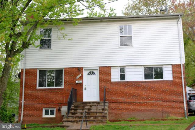 5010 69TH Place, HYATTSVILLE, MD 20784 (#MDPG524892) :: The Gus Anthony Team