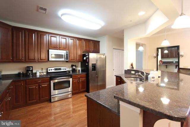 100 Edelen Station Place #402, LA PLATA, MD 20646 (#MDCH201050) :: ExecuHome Realty