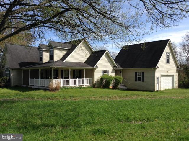 4 Castle Rock Lane, CASTLETON, VA 22716 (#VARP106590) :: Eng Garcia Grant & Co.