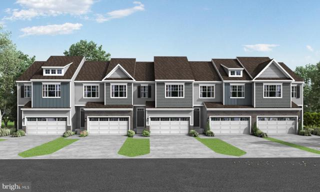 003 Ridgewood Drive #103, ROYERSFORD, PA 19468 (#PAMC605332) :: RE/MAX Main Line