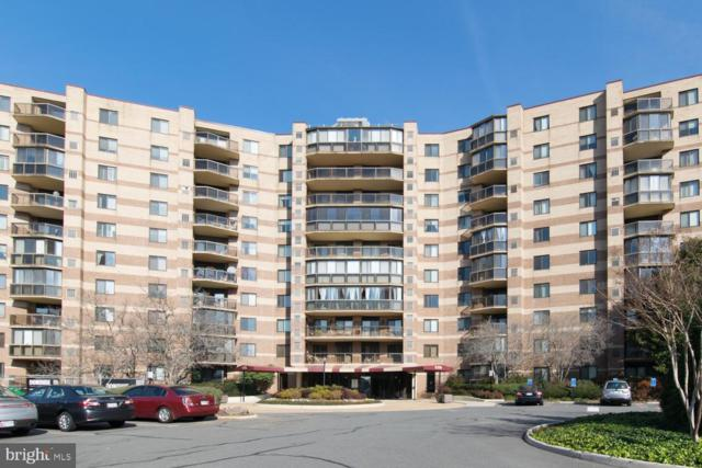 8350 Greensboro Drive #705, MCLEAN, VA 22102 (#VAFX1055302) :: Great Falls Great Homes