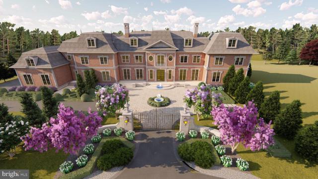 9412 Mafi Court, GREAT FALLS, VA 22066 (#VAFX1055304) :: Great Falls Great Homes