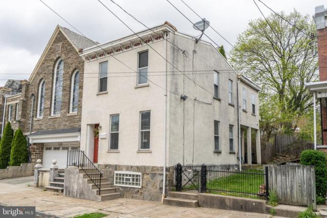 4737 Silverwood Street, PHILADELPHIA, PA 19128 (#PAPH789276) :: McKee Kubasko Group