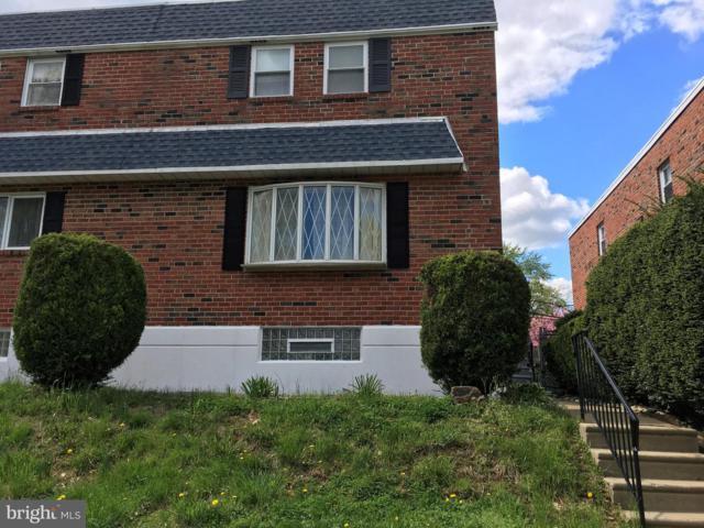 8502 Verree Road Road NE, PHILADELPHIA, PA 19111 (#PAPH789294) :: ExecuHome Realty