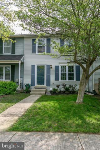 1573 Lodge Pole Court, ANNAPOLIS, MD 21409 (#MDAA396832) :: Advance Realty Bel Air, Inc