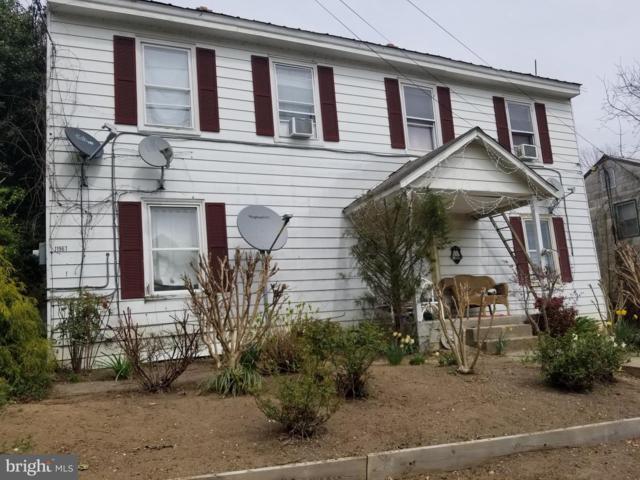 11967 Kennedyville Road, KENNEDYVILLE, MD 21645 (#MDKE114956) :: Bob Lucido Team of Keller Williams Integrity