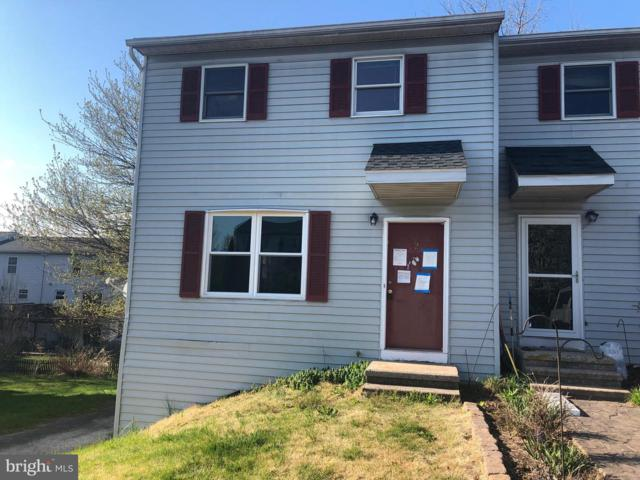 42 Persian Lilac Drive, ETTERS, PA 17319 (#PAYK115002) :: The Heather Neidlinger Team With Berkshire Hathaway HomeServices Homesale Realty