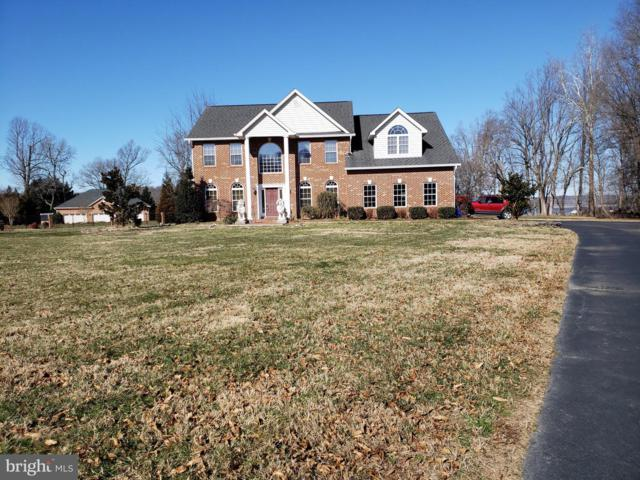 8300 Megan Lane, PORT TOBACCO, MD 20677 (#MDCH201056) :: The Maryland Group of Long & Foster Real Estate