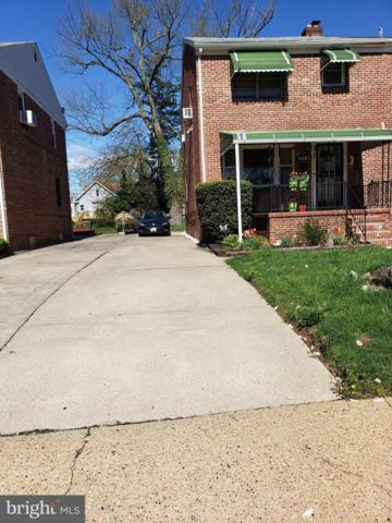 3718 Howard Park Avenue, BALTIMORE, MD 21207 (#MDBA465112) :: Great Falls Great Homes