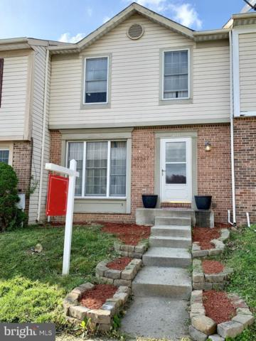 318 Talbot Court, ABINGDON, MD 21009 (#MDHR231926) :: ExecuHome Realty