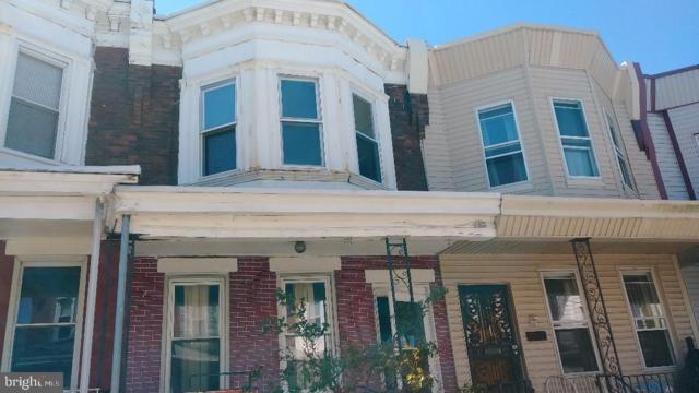 5316 Addison Street, PHILADELPHIA, PA 19143 (#PAPH789372) :: Lucido Agency of Keller Williams