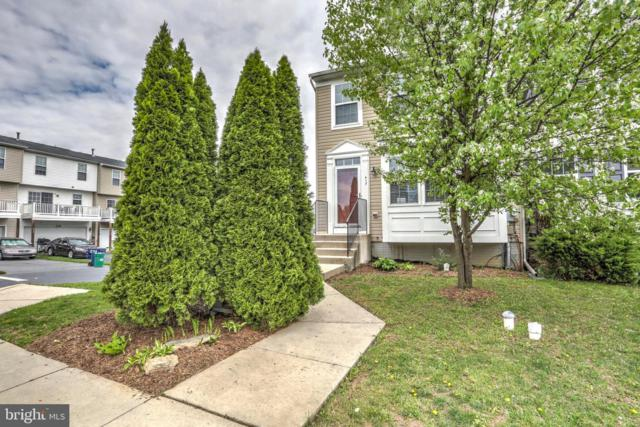 417 Dickens Drive, LANCASTER, PA 17603 (#PALA130978) :: Younger Realty Group