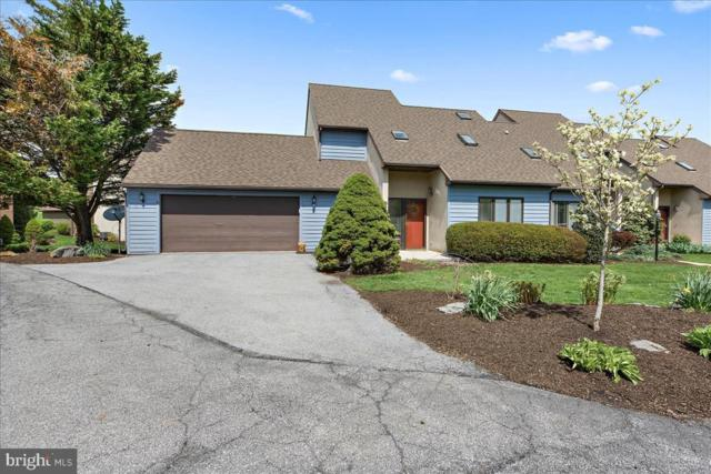 38 Coopers Way, DENVER, PA 17517 (#PALA130980) :: Keller Williams of Central PA East