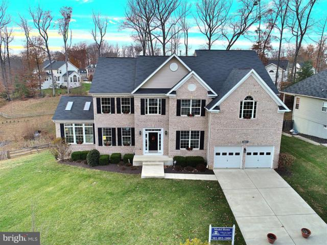 7103 Tottenham, WHITE PLAINS, MD 20695 (#MDCH201070) :: Great Falls Great Homes