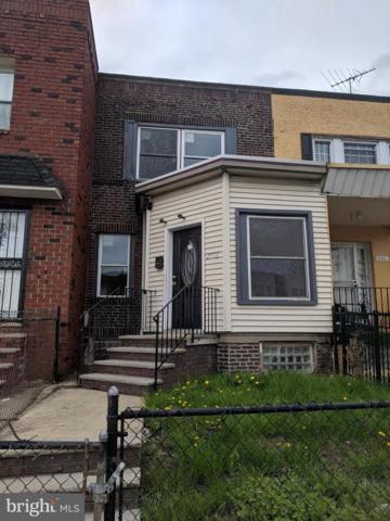 2558 S 67TH Street, PHILADELPHIA, PA 19142 (#PAPH789430) :: John Smith Real Estate Group
