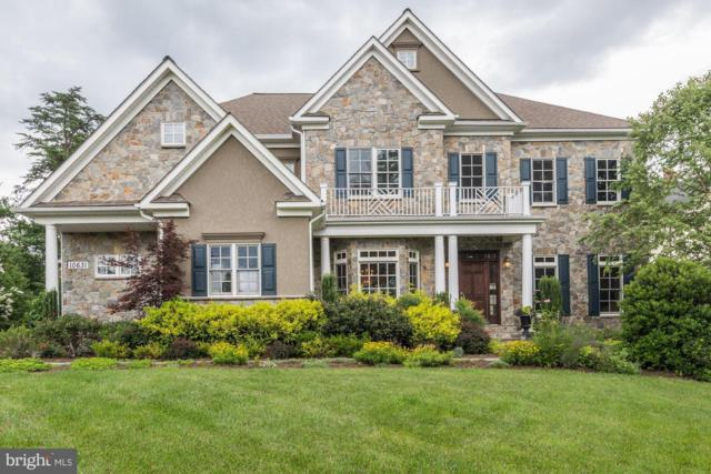 10631 Willowbrook Drive, POTOMAC, MD 20854 (#MDMC654076) :: Advance Realty Bel Air, Inc