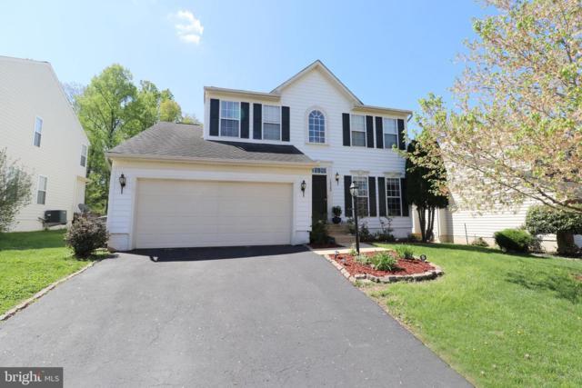 12322 Osprey Lane, CULPEPER, VA 22701 (#VACU138136) :: SURE Sales Group