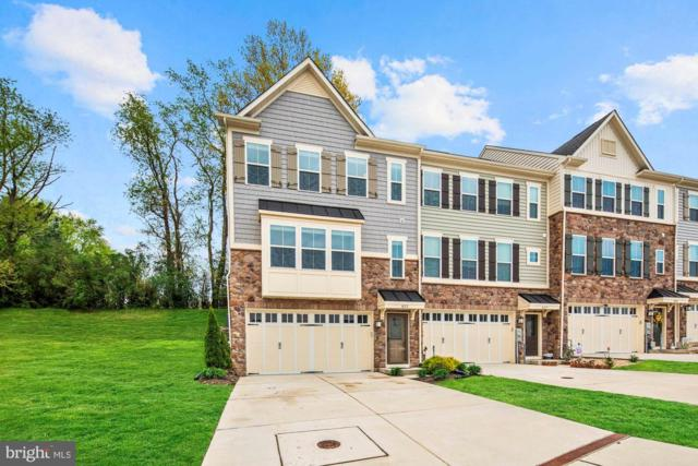 625 Buggy Ride Road, BEL AIR, MD 21014 (#MDHR231936) :: Advance Realty Bel Air, Inc