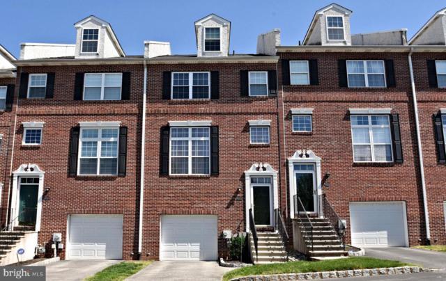 426 W 5TH Avenue, CONSHOHOCKEN, PA 19428 (#PAMC605396) :: The John Kriza Team