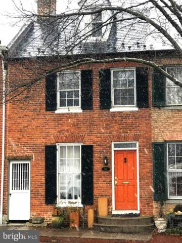 241 S Market Street, FREDERICK, MD 21701 (#MDFR244880) :: RE/MAX Plus