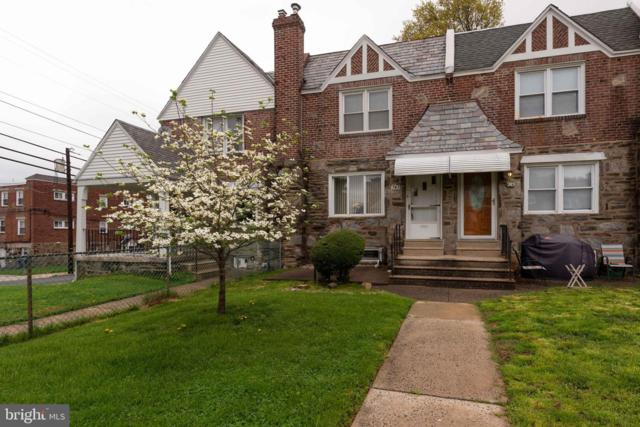 745 Eaton Road, DREXEL HILL, PA 19026 (#PADE489062) :: ExecuHome Realty