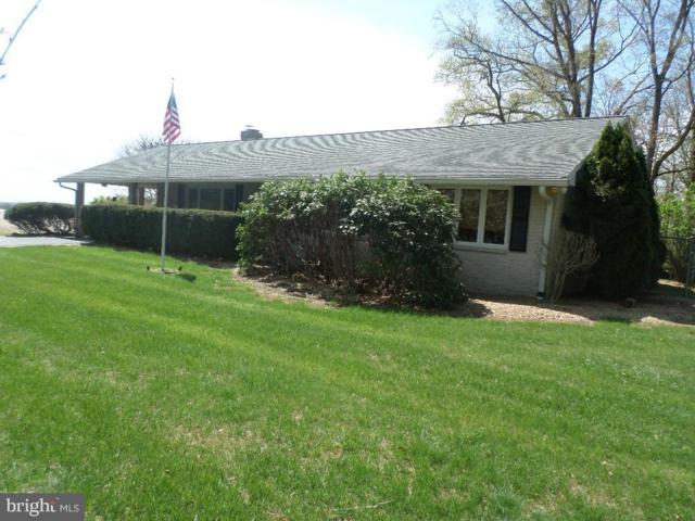 19088 Ridge Meadow Road, STEWARTSTOWN, PA 17363 (#PAYK115044) :: The Joy Daniels Real Estate Group