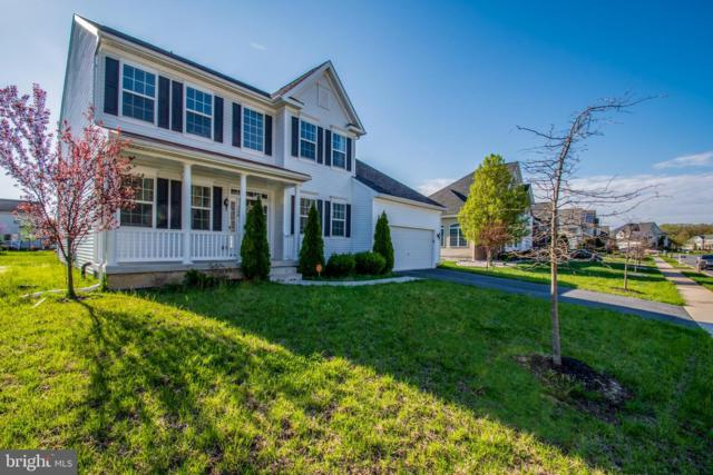 320 Watchgate Way, TOWNSEND, DE 19734 (#DENC476480) :: ExecuHome Realty