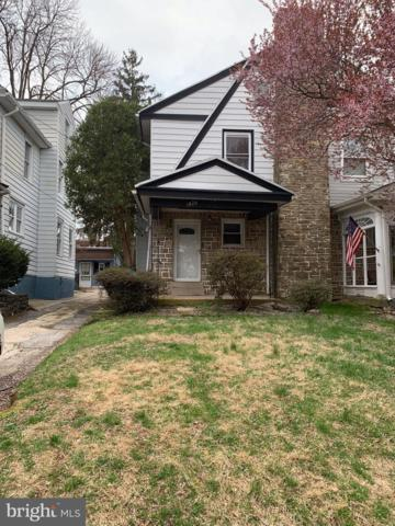 3826 Albemarle Avenue, DREXEL HILL, PA 19026 (#PADE489074) :: Remax Preferred | Scott Kompa Group