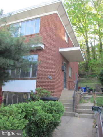 816 S Dinwiddie Street, ARLINGTON, VA 22204 (#VAAR148064) :: Pearson Smith Realty