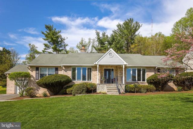 2819 Montclair Drive, ELLICOTT CITY, MD 21043 (#MDHW262160) :: Bruce & Tanya and Associates