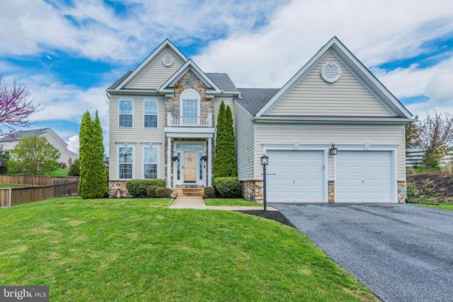102 Hearthstone Court, DILLSBURG, PA 17019 (#PAYK115054) :: Younger Realty Group