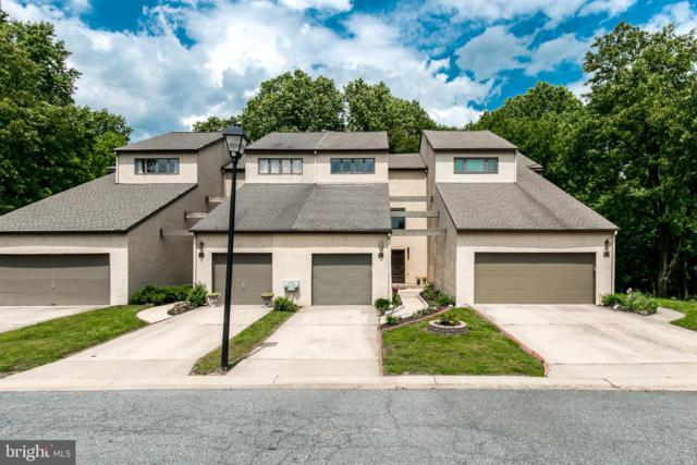 34 Falcon Court, WILMINGTON, DE 19808 (#DENC476492) :: REMAX Horizons