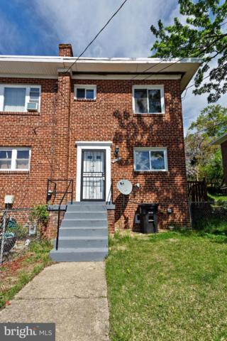 828 Neptune Avenue, OXON HILL, MD 20745 (#MDPG524984) :: Eng Garcia Grant & Co.