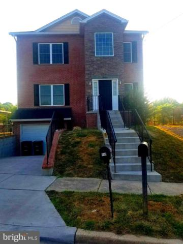 1403 Brooke Road, CAPITOL HEIGHTS, MD 20743 (#MDPG525002) :: RE/MAX Plus