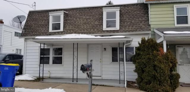 29 Cemetery Road, MANCHESTER, PA 17345 (#PAYK115064) :: ExecuHome Realty