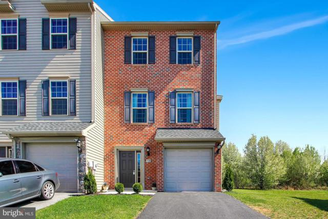130 Katelyn Drive, NEW OXFORD, PA 17350 (#PAAD106430) :: The Heather Neidlinger Team With Berkshire Hathaway HomeServices Homesale Realty