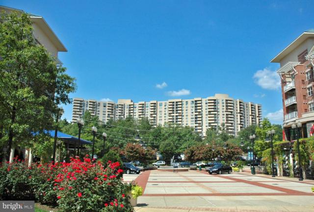 1101-1005 S Arlington Ridge Road #1005, ARLINGTON, VA 22202 (#VAAR148080) :: Pearson Smith Realty