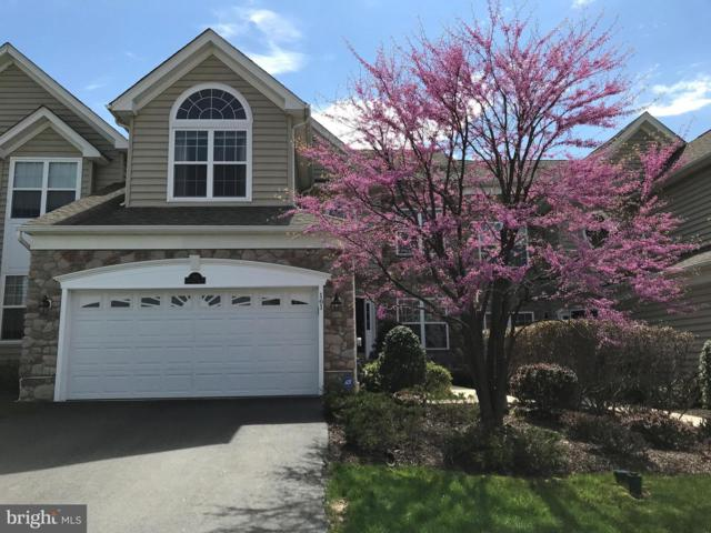 161 Sagewood Drive, MALVERN, PA 19355 (#PACT476480) :: ExecuHome Realty