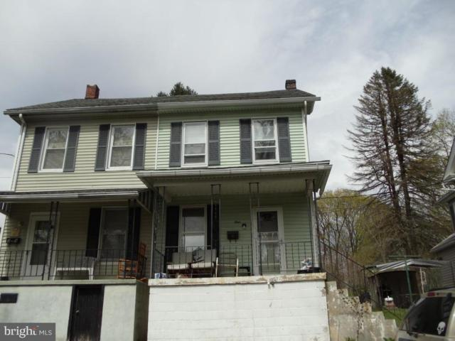 41 E Front Street, JIM THORPE, PA 18229 (#PACC115070) :: The Dailey Group