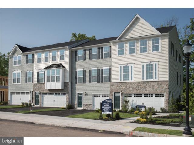 1050 Arbor Boulevard, PERKASIE, PA 18944 (#PABU466120) :: The Dailey Group